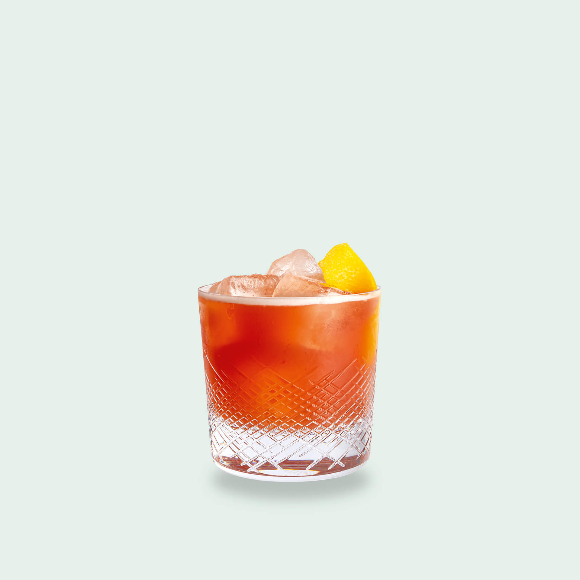 Gin und Tee Set: Sloe Upper Lip Drink Syndikat