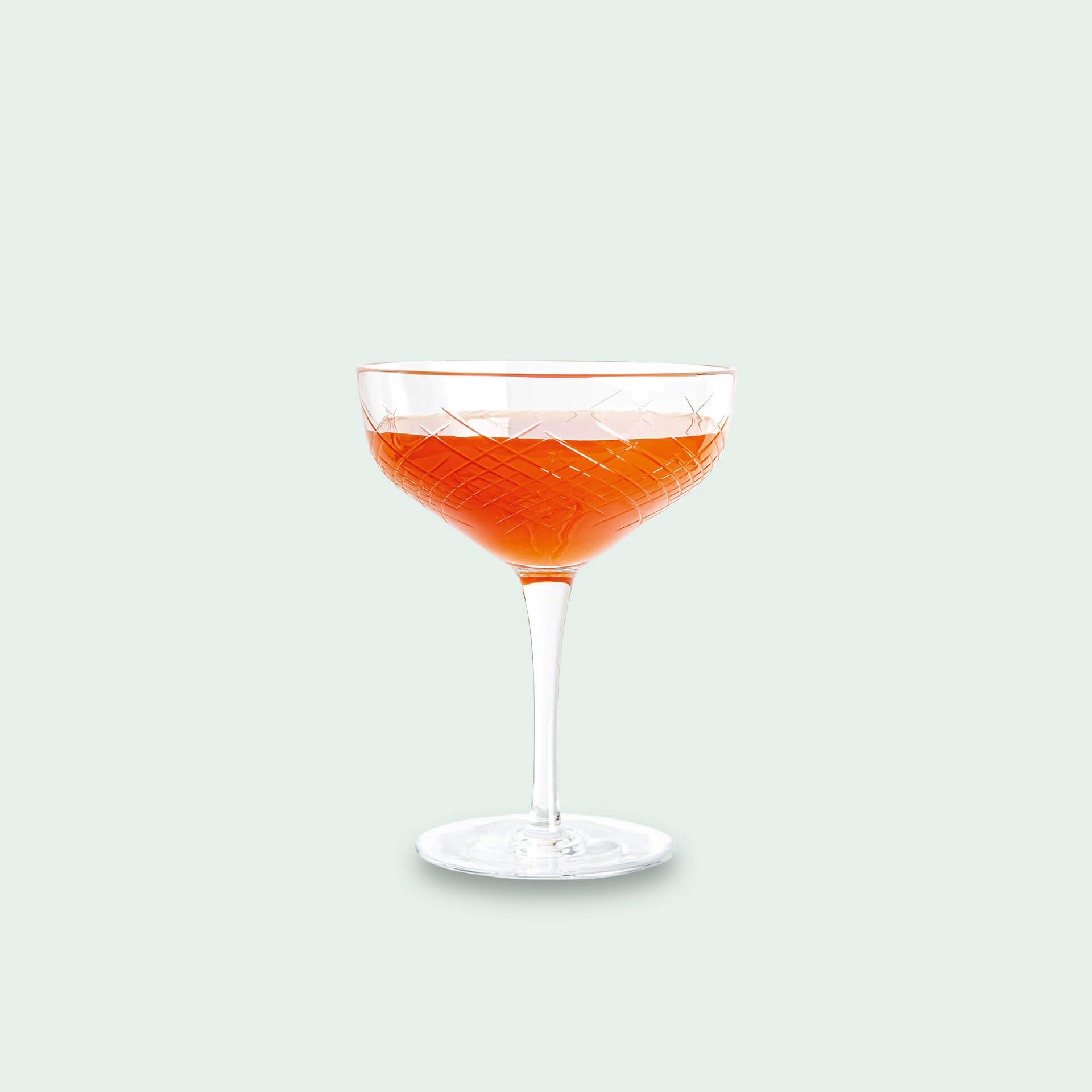 Gin Cocktail Box: Tomatini Drink Syndikat