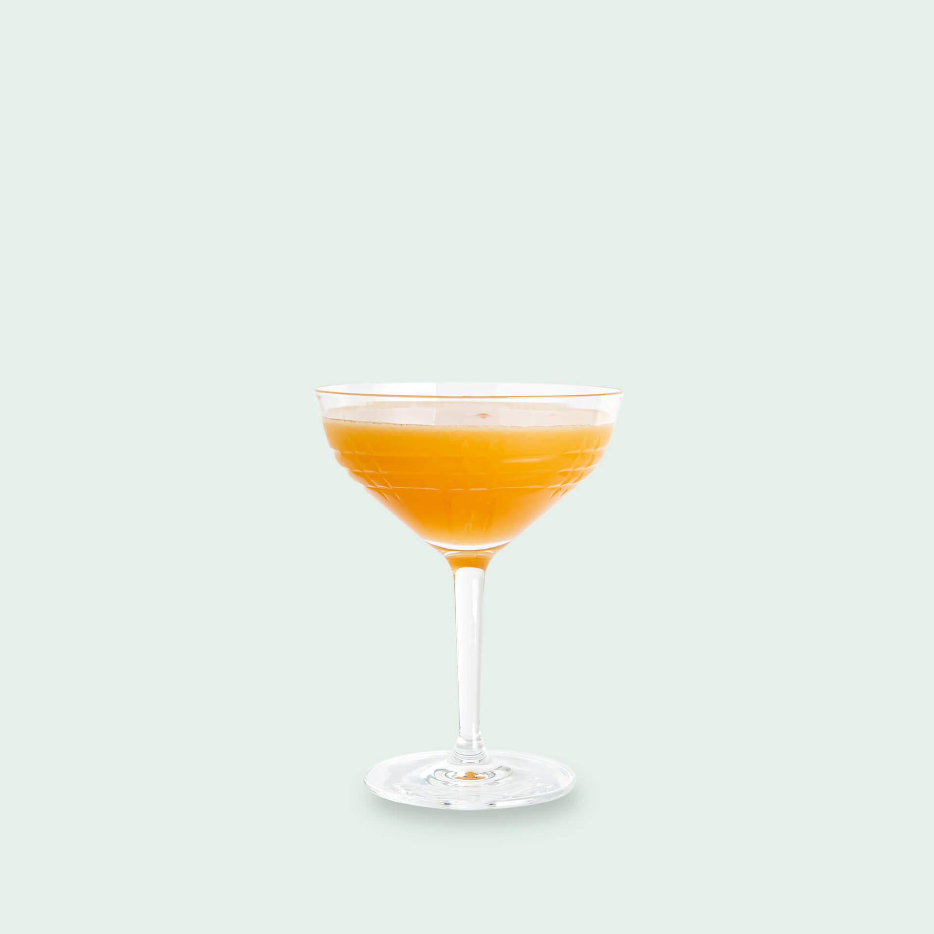 Plantation Rum Geschenkset