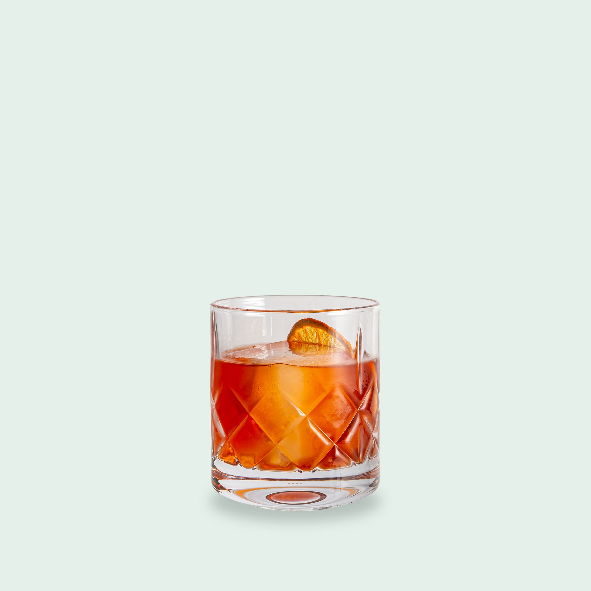 Stagger Lee Beer Old Fashioned: Cocktail aus dem Whisky Tasting Set