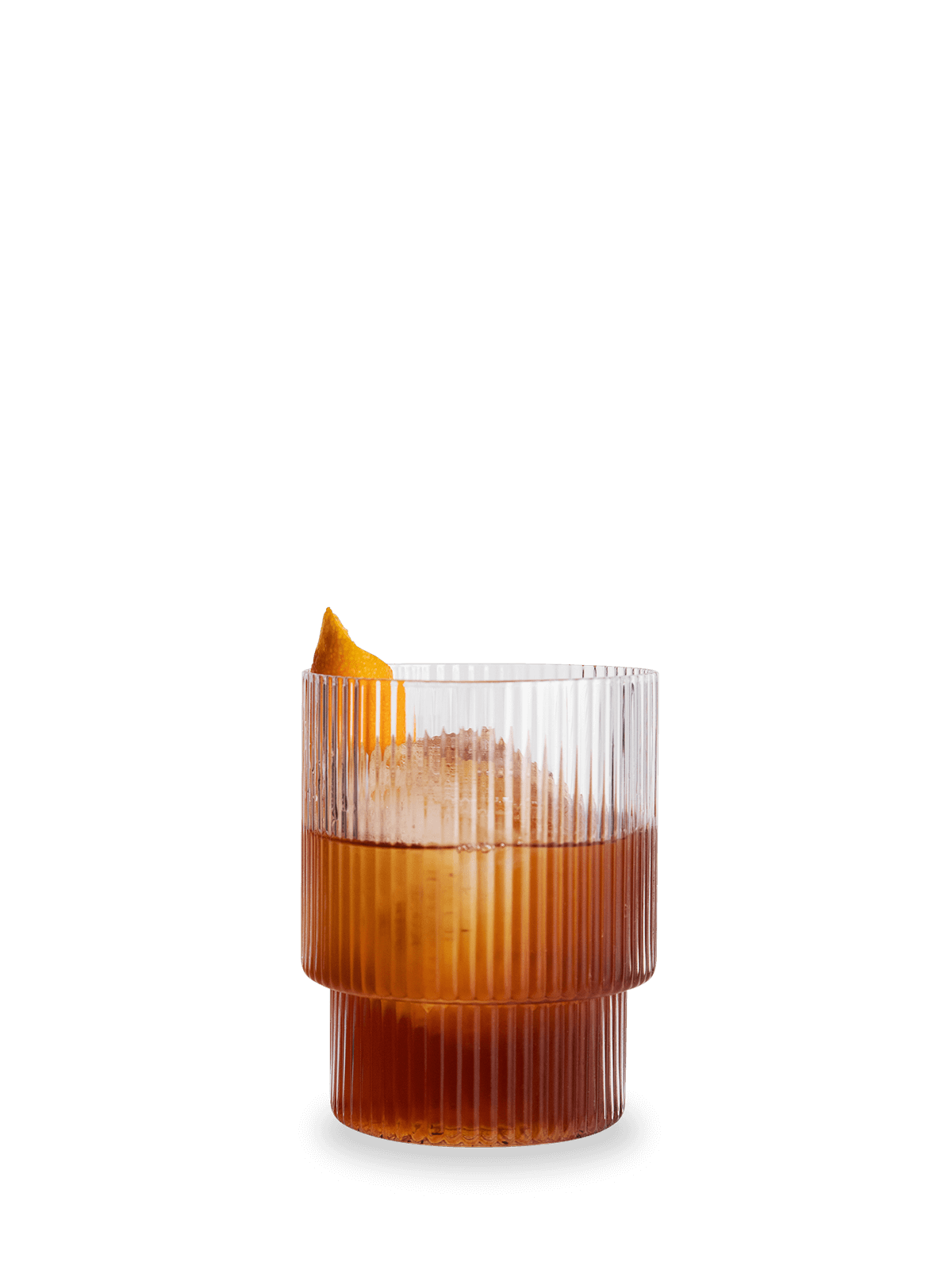 Cookie Dough Old Fashioned - Drink Syndikat