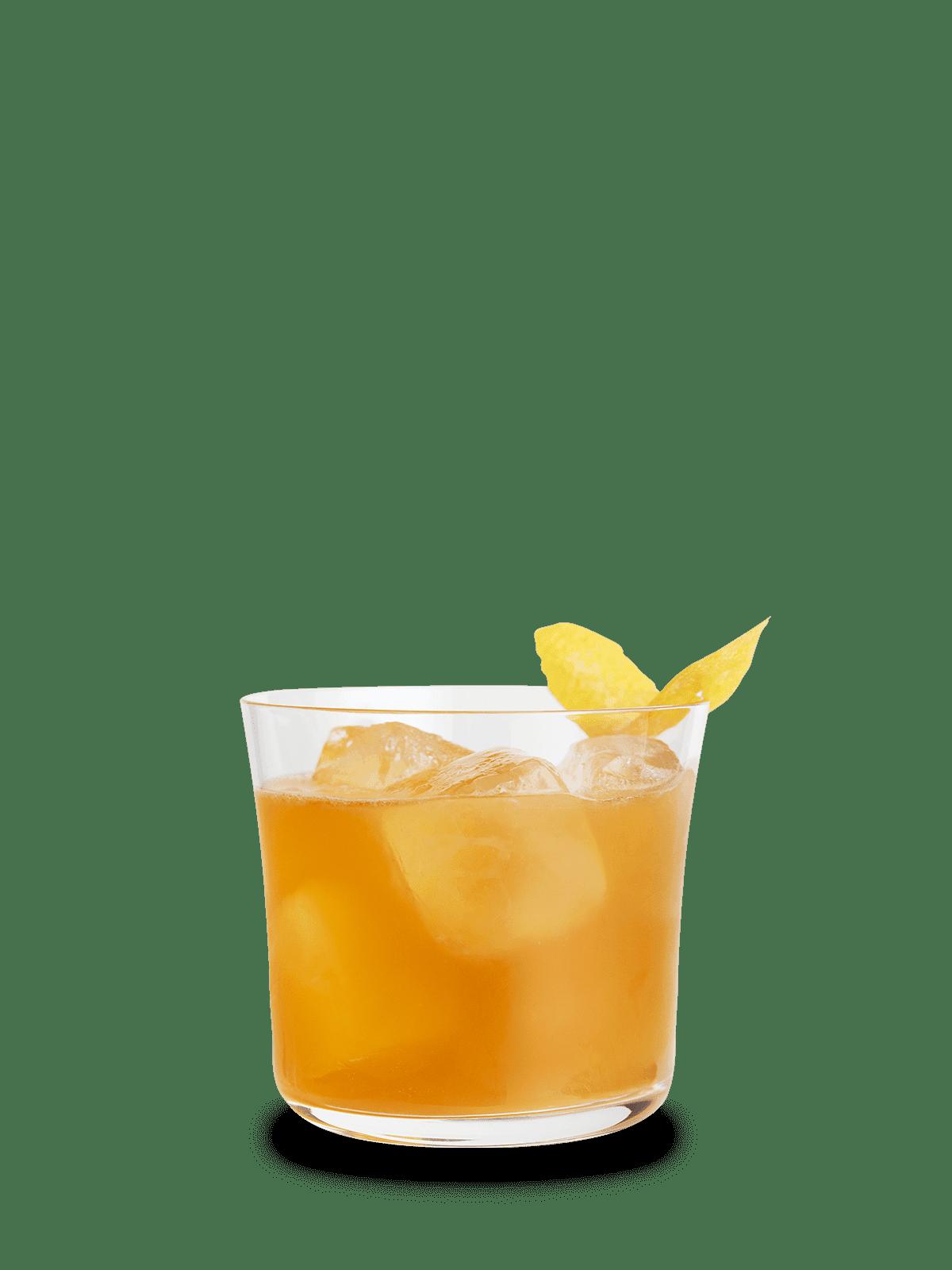 Uzwar Cocktail Rezepte von Drink Syndikat