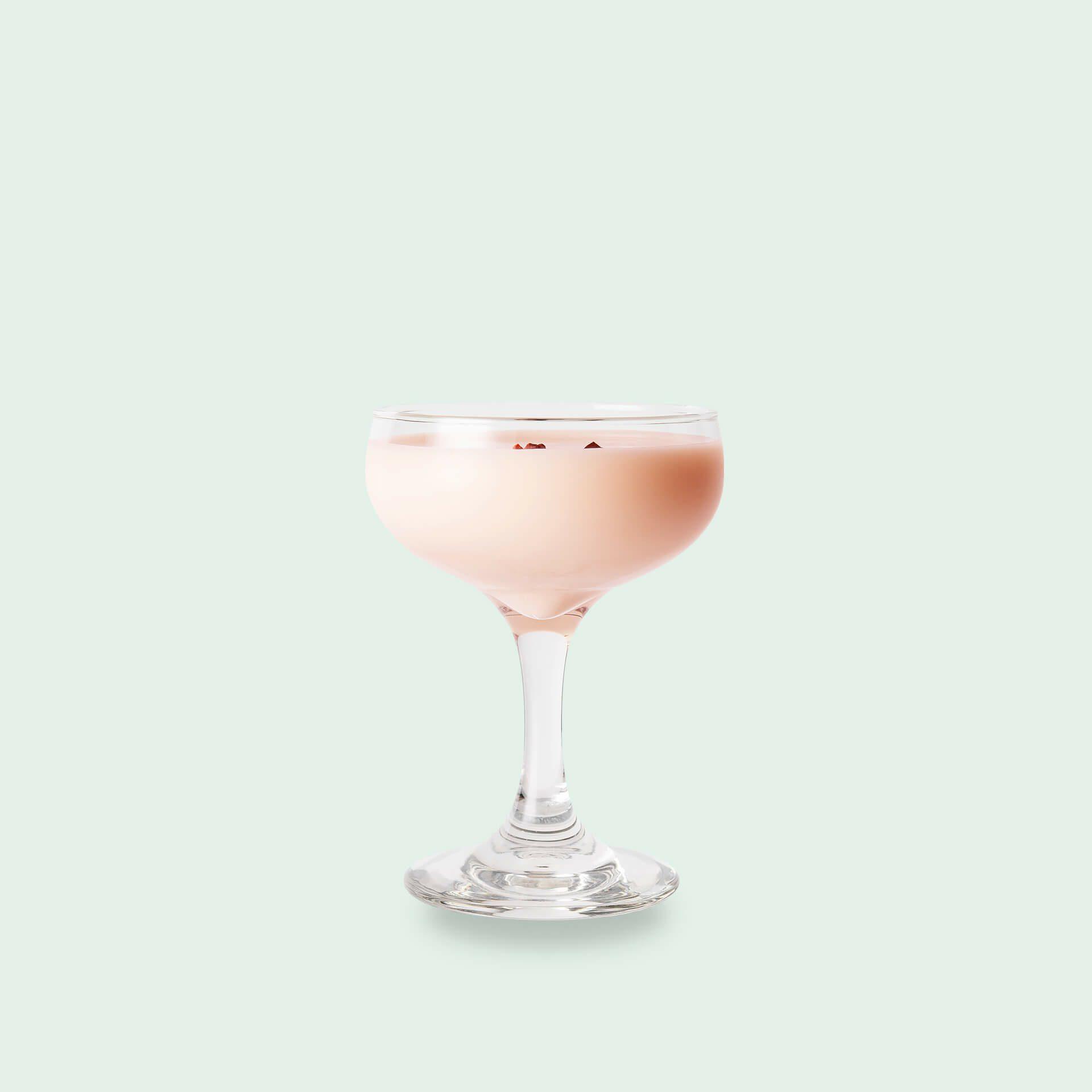 alkoholfreie Cocktail Box von Drink Syndikat - Pina Colada ohne Alkohol zuhause selber zubereiten